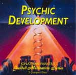 Psychic-Mind-Power-150